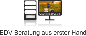 Eggis Homepage