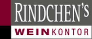 Besuchen Sie bitte die Seite von Rindchen's Weinkontor